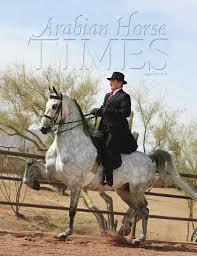 arabian horse times november 2009 by arabian horse times issuu