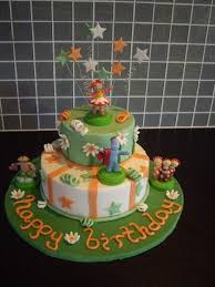 69 best in the night garden images on pinterest garden cakes