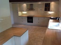 plan your kitchen with b u0026q projects diy at b u0026q
