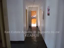 Gumtree 3 Bedroom House For Rent 3 Bedroom House For Sale In Claremount Gumtree Property Co Zw