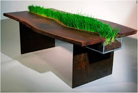 modern boardroom table uncommon and unique conference table designs executive desks