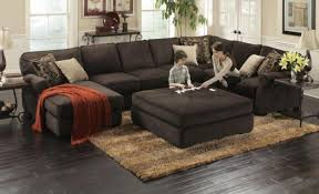 most comfortable sofas 2016 sofa most comfortable sectional sofas beguiling most comfortable