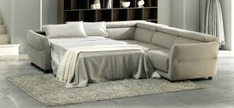 sofa beds nyc cheap for small spaces 2993 gallery rosiesultan com