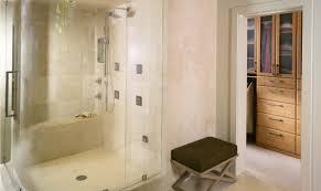 shower wonderful frameless shower glass doors designs wonderful full size of shower wonderful frameless shower glass doors designs wonderful corner tub shower bathroom