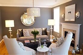 pinterest home design lover pinterest home design ecda2015 com