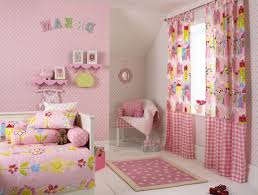 light grey bedroom walls tags awesome navy pink bedroom