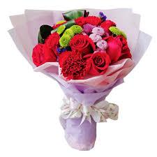 wedding flowers singapore the best wedding flower bouquet singapore thatflowershop co