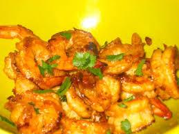 comment cuisiner des crevettes roses wok n roll épisode 4 crevettes marinées sautées à l ail et à la