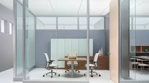 Office Room Images Making The Private Office More Effective Steelcase