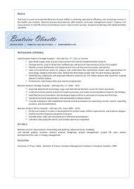 Project Management Cost Benefit Analysis Template by Beatrice Olivette Resume Blue Png