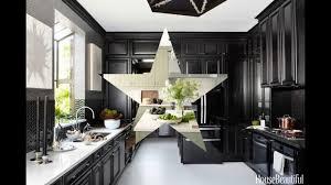 Best Kitchen Paint 14 Best Kitchen Paint Colors Idea Youtube