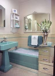 retro bathroom ideas 194 best bathrooms images on bathroom ideas room and