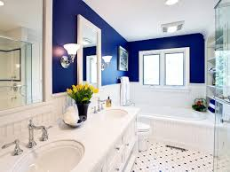 small bathroom colour ideas blue gray bathroom paint ideas bathroom paint design ideas small