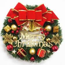 christmas decorations wholesale christmas decorations wholesale buy cheap christmas decorations