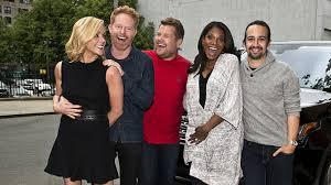 Gabrielle Hamilton Wife Tony Awards 2016 The Complete Winners List Entertainment Tonight