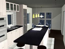 Virtual Kitchen Color Designer by Virtual Kitchen Since This Game Is Targeted At Females I Think