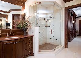 bathroom shower stall designs shower stall houzz