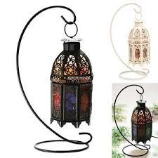 himalayan salt l basket himalayan salt l decor rock natural hollow metal hanging basket
