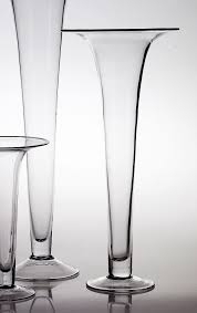 Clear Vases Bulk Small Vases Bulk Cylinder Vases Bulk Images Glass Amazing Gallery