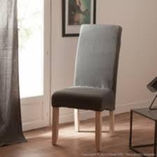housse de chaise la redoute housse de chaise ikea henriksdal henriksdal housse pour