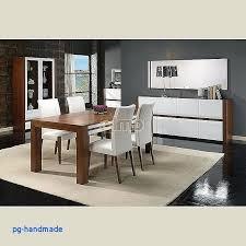 meuble murale cuisine vitrine de cuisine ensemble meuble salon salle a manger table de