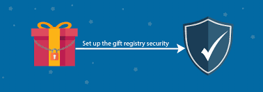 the gift registry woocommerce gift registry by magenest codecanyon