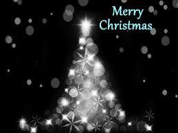 merry christmas 2014 u2013 123greety com