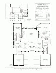 houses with inlaw apartments apartments home plans with apartments attached bedroom apartment