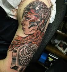 25 viking tattoo designs ideas design trends premium psd