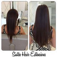 what is the best tap in hair extensions brand names best miami hair extensions salon hair extensions in miami