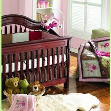 Dragonfly Crib Bedding Set 2016 New 3d Tree Branches Dragonfly Baby Bedding Set 100 Cotton