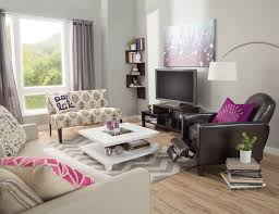 Wayfair Home Decor Inexpensive Furniture Wayfair Launches Line For City Dwellers