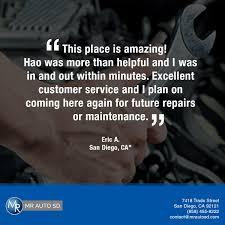 lexus repair san diego auto alternators u0026 starters service u0026 repair in san diego ca by