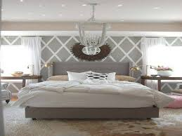 bedroom bedrooms with amazing accent walls bedroom accent wall