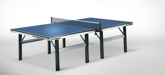 ping pong vs table tennis table tennis ping pong cornilleau inddor competition ittf 610