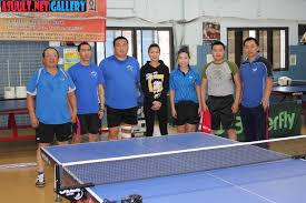 table tennis los angeles angeles table tennis tournament 010