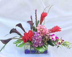 miami florist flower delivery by hirni u0027s wayside garden florist