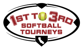 youth s fastpitch tournaments