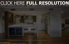 strip lighting for under kitchen cabinets kitchen strip light home decoration ideas