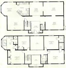 search floor plans plans floor plans for homes two modular home open plan search