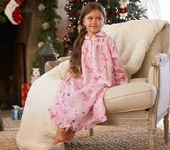 Pottery Barn Kids Metairie 48 Best Pottery Barn Wish List Images On Pinterest Big