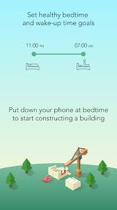 Is Working Out Before Bed Bad Sleeptown Android Apps On Google Play