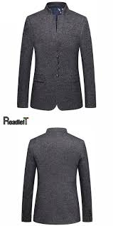 what color goes with gray pants best 25 prom suit ideas on pinterest red prom tuxedo mens red