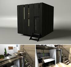 micro house designs micro house designs agencia tiny home