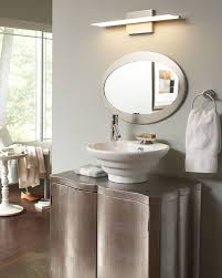 tech lighting bathroom fixtures interiordesignew com