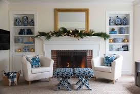 How To Decorate Our Home How To Decorate Around Your Tv Are You Making This Mistake All