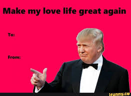 Make Your Meme - love valentine meme cards tumblr as well as valentines day meme