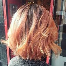 Light Strawberry Blonde Hair 53 Strawberry Blonde Hair At Its Best Style Easily