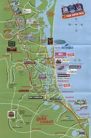 Gold Beach Oregon Map by Gold Coast Map Google Search Illustrated Maps Pinterest