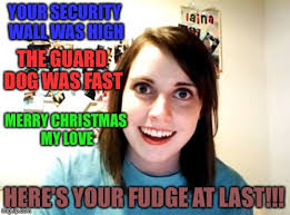 Laina Walker Meme - overly attached girlfriend memes imgflip